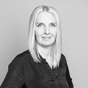 Guðrun Øster