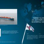 thumbnail of FAS faldari, mai 2016